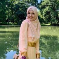 """Lejla, capo della Comunità islamica di Piacenza: """"Non è vero che nel mondo musulmano la..."""