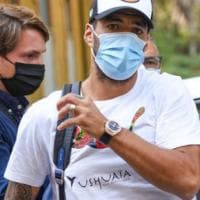 """Caso Suarez, chiuse le indagini di Perugia. L'avvocata della Juve """"istigatrice morale"""""""