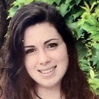 Padova, condannati i genitori della ragazza che curò la leucemia con vitamine e ...
