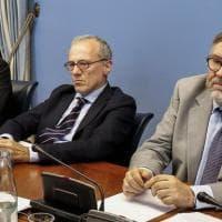 """Copasir, 40 studiosi a Casellati e Fico: """"La presidenza spetta all'opposizione. ..."""
