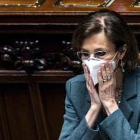 Alla Camera la maggioranza si spacca sul Csm e sulla commissione d'inchiesta sulle toghe