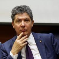 PA, Marcello Fiori è il nuovo capo dipartimento: la parabola del dirigente di Forza...