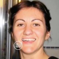 Caso Barbara Corvi, torna libero il marito