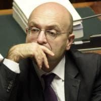 """Coprifuoco e strappo della Lega in cdm, Misiani (Pd): """"Gioco al rilancio di Salvini..."""