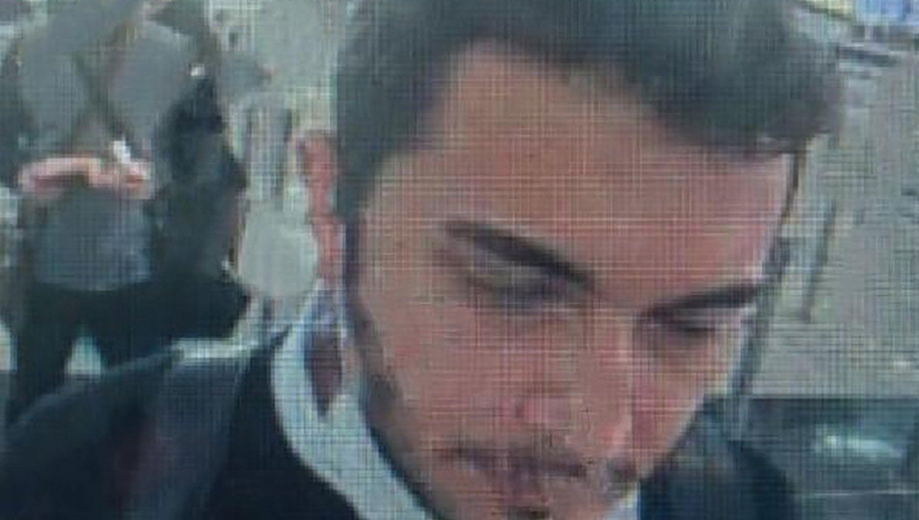 Cripto-stangata in Turchia, il guru del Bitcoin sparito nel nulla con 2 miliardi dei clienti