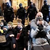 """Polonia, a scuola diventa obbligatoria l'ora di religione o etica: """"Difenderemo i valori..."""