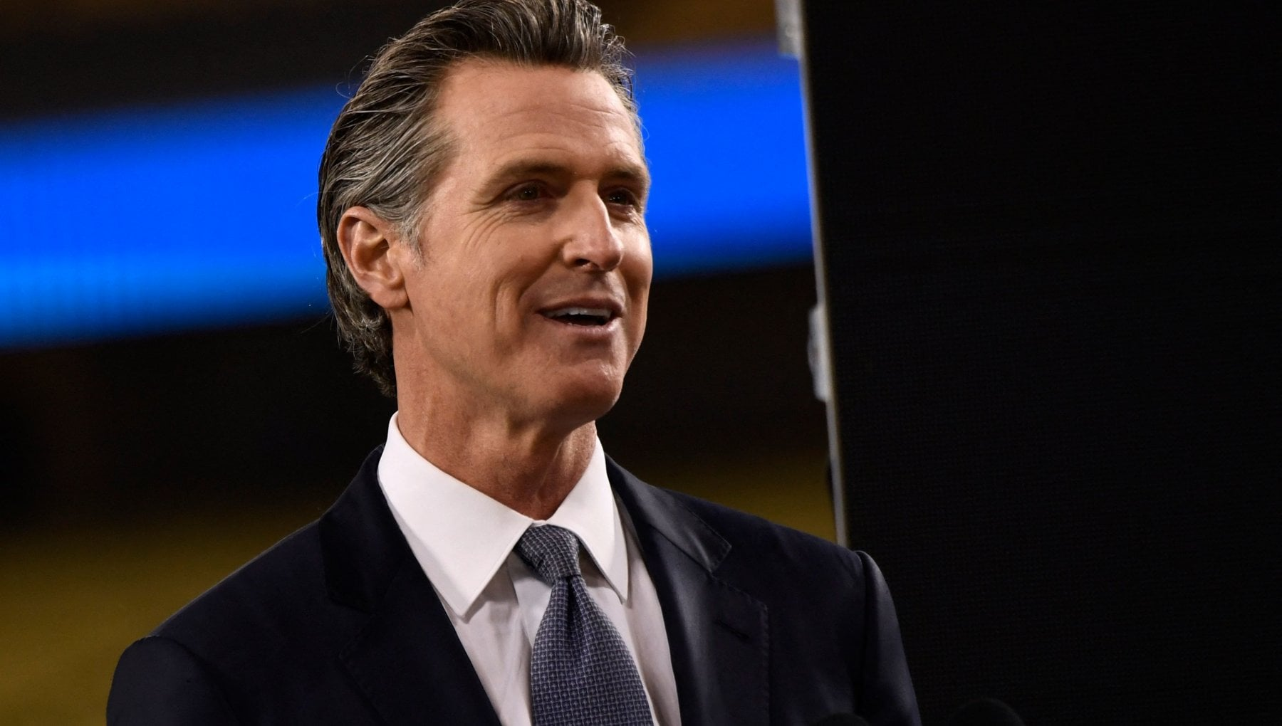 060709408 071d281c 3824 4647 bd3f a0e14fc9e080 - Usa: il governatore della California rischia la rimozione
