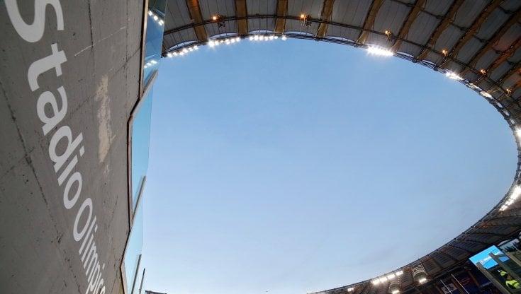 Rugby, Sei Nazioni 2022: esordio in Francia per lItalia