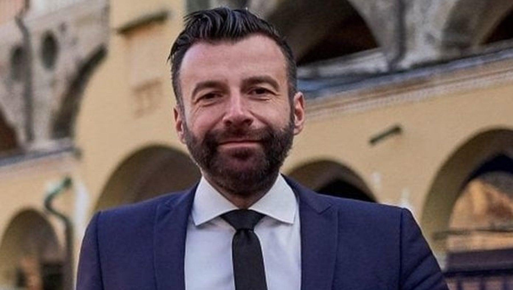 """Alessandro Zan: """"La Lega ha una cultura omofoba, Ostellari boicotterà la legge"""""""
