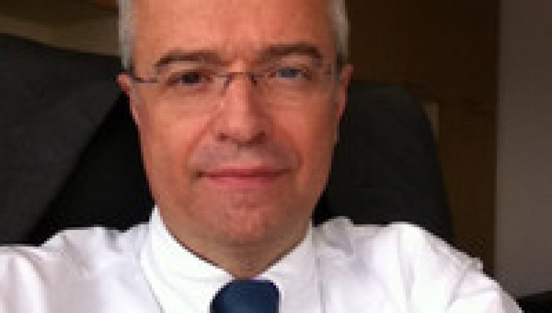 171411097 f3873831 7b3f 4190 b7e3 fc0ded5427ca - Segnale distensivo dalla Turchia: è un uomo del dialogo il nuovo ambasciatore a Roma