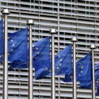 Terapie monoclonali, la Ue punta su tre farmaci