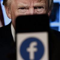 Trump, il Consiglio di Facebook conferma il bando. E l'ex presidente Usa lancia la sua...