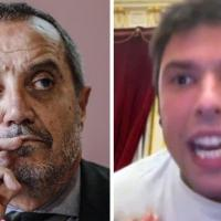 """Rai, Franco Di Mare in Vigilanza: """"Da Fedez c'è stata manipolazione. Valutiamo una..."""