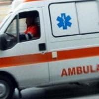 Cosenza, incidenti sul lavoro: muore schiacciato dal trattore