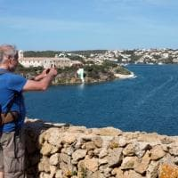 Viaggi, in Grecia le prime isole Covid free. E il resto dell'Europa la insegue