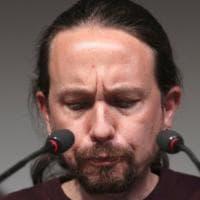 Spagna, la rivoluzione incompiuta di Podemos: Iglesias lascia la politica