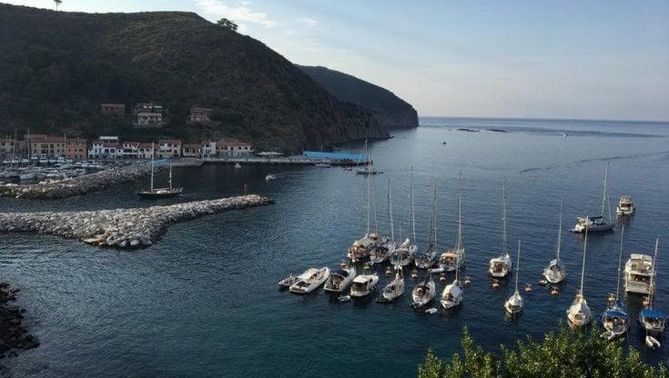 Vaccini: dalle Eolie a Capraia, parte l'operazione isole Covid free