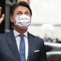 """Conte si prende il M5S: """"Il Movimento va avanti con o senza Casaleggio"""""""