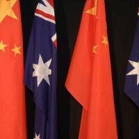 Cina, stop al dialogo economico con l'Australia