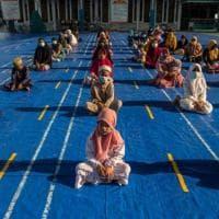 Perché il Ramadan può essere uno spunto per conoscere la storia del vero Islam