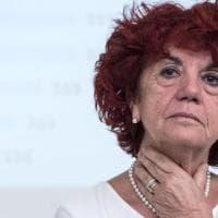 """Omofobia, l'ex ministra dem Fedeli: """"Sbagliato inserire nel ddl Zan la misoginia. Le..."""