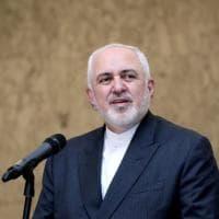 Iran, la battaglia per la presidenza passa dai negoziati per il nucleare: e da una...