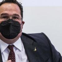 """Fondi Lega, il M5S presenta mozione di sfiducia a Durigon. Il ministro Giorgetti: """"Una..."""