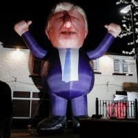 Gran Bretagna, il Labour si è fermato ad Hartlepool: Johnson conquista la roccaforte...