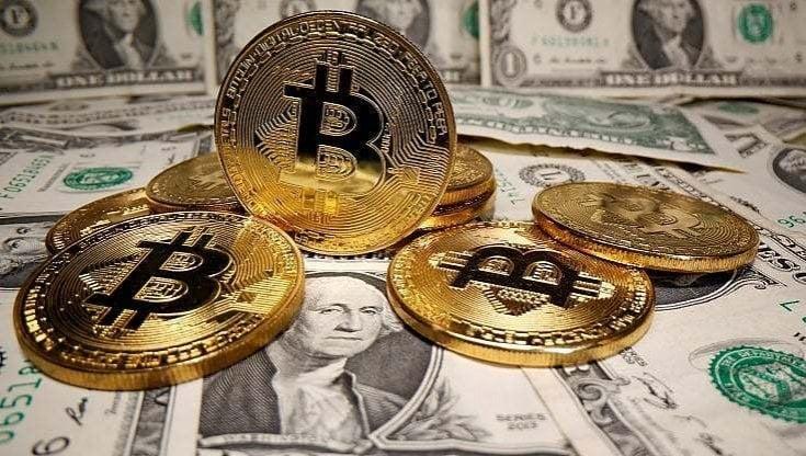 come scambi bitcoin da solo da solo prova opzioni binarie