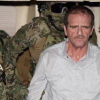 Messico, assolto il narcotrafficante El Güero, ex braccio destro del Chapo
