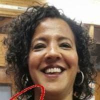 Joanne Anderson, a Liverpool la prima sindaca nera