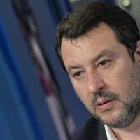 Giustizia, già tra venti giorni in Cassazione i dieci referendum dei Radicali e di Salvini...