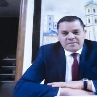 Tripoli, prova di forza delle milizie: irrompono nella sede del Consiglio presidenziale...