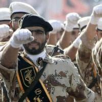 Milizie, compagnie private e associazioni religiose: così l'Iran ha conquistato la Siria