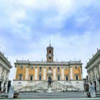 Roma, la corsa per le comunali. Da Gualtieri a Muroni, in tanti alle primarie del...
