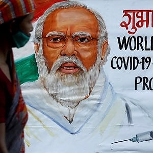 161203455 097dff5d 832b 42e9 ac72 45ec86ca908a - India, un oro non basta: perché la seconda nazione più popolosa della Terra vince così poche medaglie
