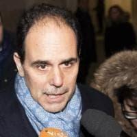 """Comunali Roma, Marcucci: """"5S in confusione: difficile dialogare ora con loro. E il Pd ha..."""