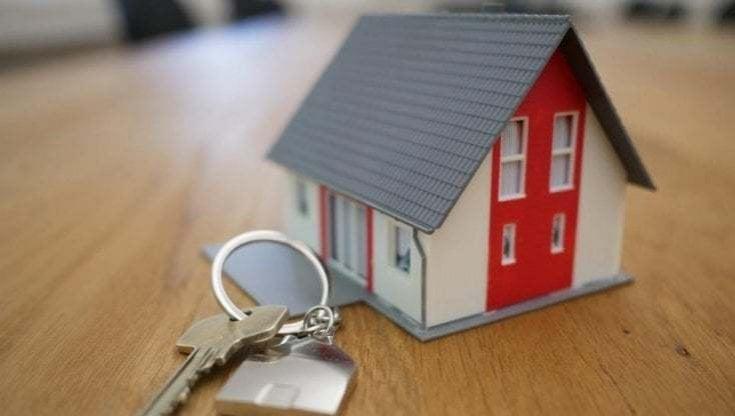 Immobiliare, compravendite in calo ma il digitale avanza: Homepal fa il pieno con 2,7...