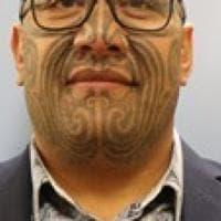 Nuova Zelanda: fa la Haka in Parlamento, espulso il deputato maori