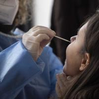 Coronavirus Italia, il bollettino di oggi 12 maggio: 7.582 nuovi casi e 262 morti