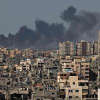 """David Grossman """"A rischio il fragile equilibrio di Israele: così perdiamo tutti"""""""