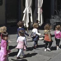 La pandemia accentua le disparità tra genitori: le neo-madri hanno perso il lavoro il...