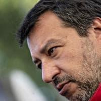 Caso Gregoretti, Salvini rischia il bis. Domani la decisione sul rinvio a giudizio