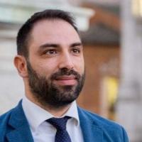 """Legge elettorale, Brescia (M5S): """"Ora la riforma, ripartiamo dal proporzionale e..."""