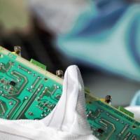 """Semiconduttori, la Corea del Sud mette sul piatto 451 miliardi di dollari: """"Saremo una..."""