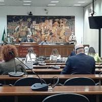 """Caso Gregoretti, Salvini a Catania in attesa del verdetto: """"Appena torno al governo lo..."""