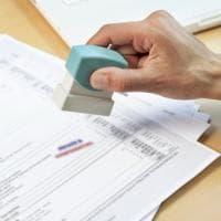 Fiumi di parole: Italia da record per la lunghezza dei documenti di finanza pubblica,...
