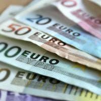 Italia, debito record a 2651 miliardi. Bankitalia: fabbisogno superiore alla liquidità...