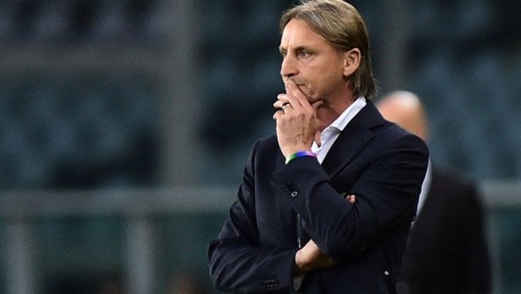 Serie A, corsa salvezza: i brividi del Torino, la missione impossibile del Benevento