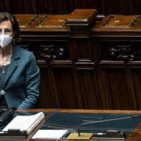 """Giustizia, Ferraresi (M5S): """"Molti punti critici nella riforma della giustizia, ma..."""